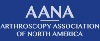 Arthroscopic Association of North America