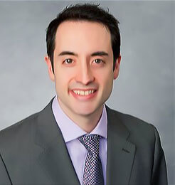 Jonathan N. Watson MD
